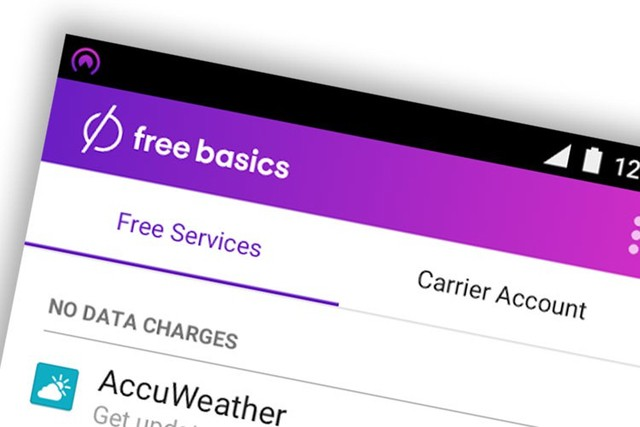 free-basics-by-facebook