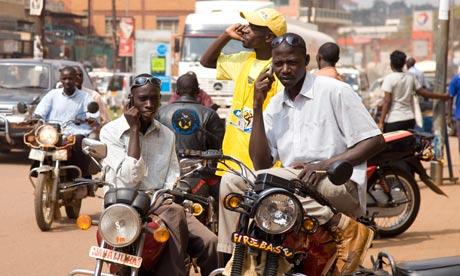 Africa_mobiles.jpg