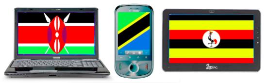 three-devices.jpg