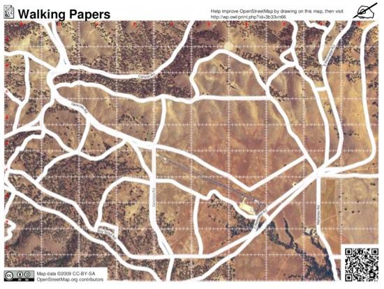 walking-papers.jpg