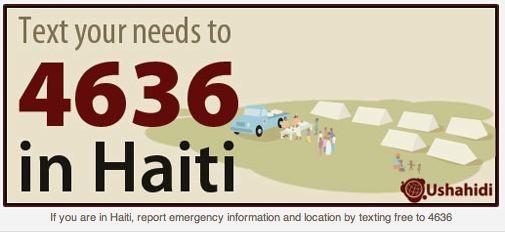 Ushahidi-Haiti.jpg