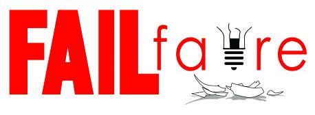 failfaire.png