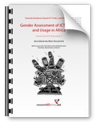gender-ict-paper.jpg