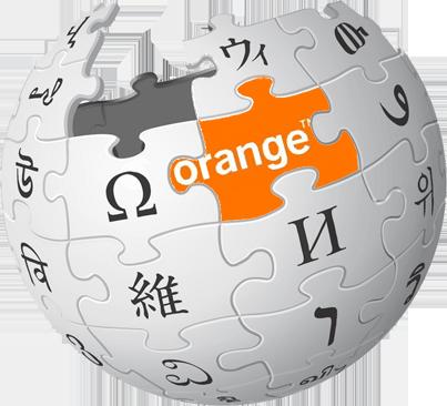 orange-wikipedia.png