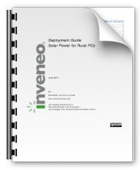 solar-power-ICT-guide.jpg