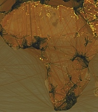 unfacebook-africa.jpg