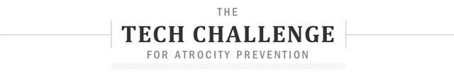 tech_challenge