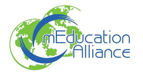 mEducation_Alliance