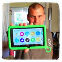 xo-tablet-close