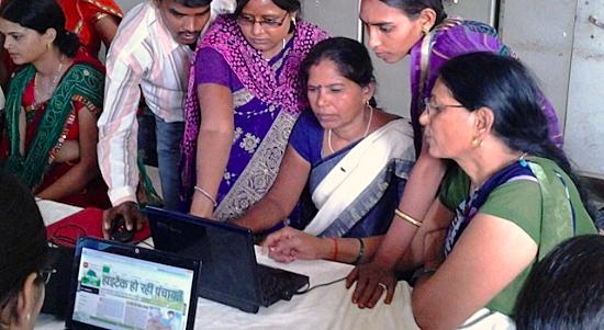 digital-access