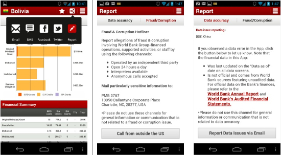 open-finances-app