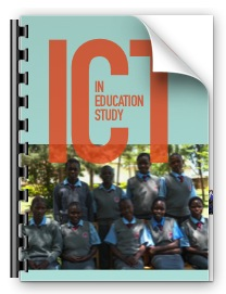 ict-in-edu-study