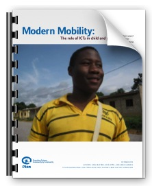 modern-mobility