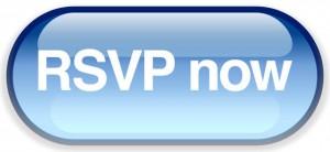 RSVP-Now