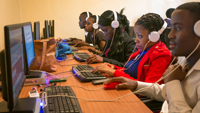 Top 10 Challenges That ICT Entrepreneurs Face In Zambia