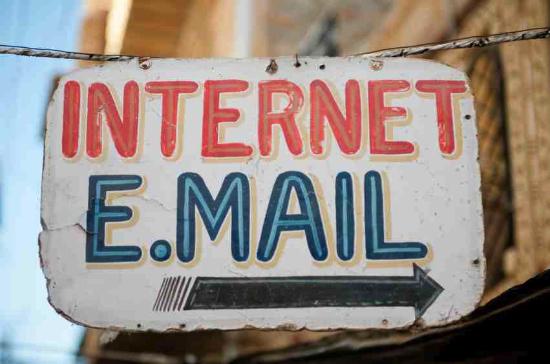 internet-mail-2