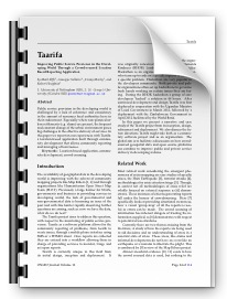 bad-ict4d-research