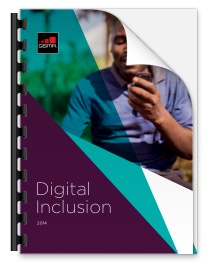 digital-inclusion-report