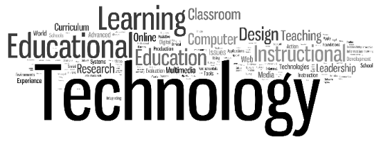 edtech-wordle-04