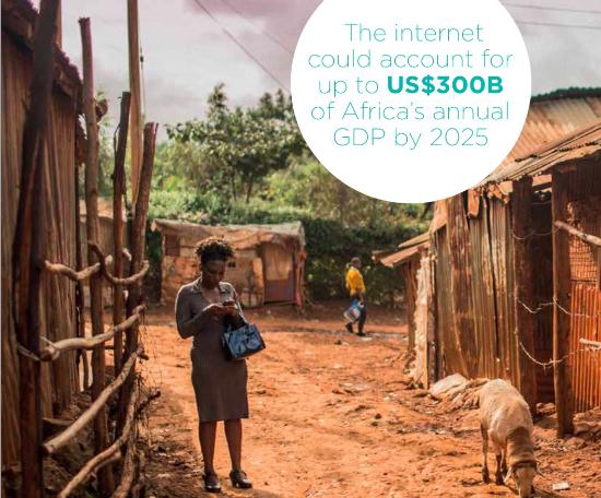 mobile-internet-economy