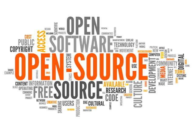 How We Can Improve Open Source Software Projects Ictworksictworks