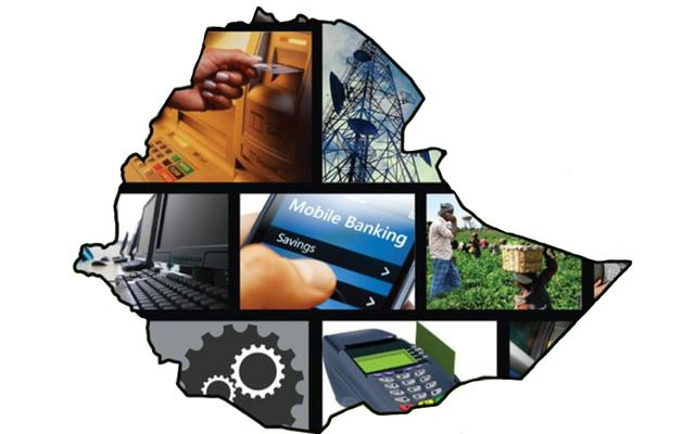 Ethiopia's Surprising Progress in Digital Financial Inclusion