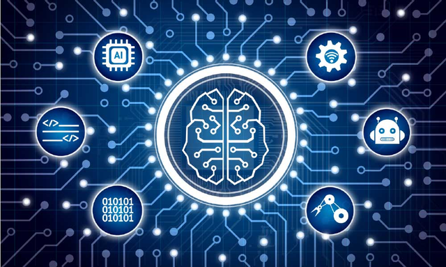 New USAID Guide: How to Manage Artificial Intelligence Projects
