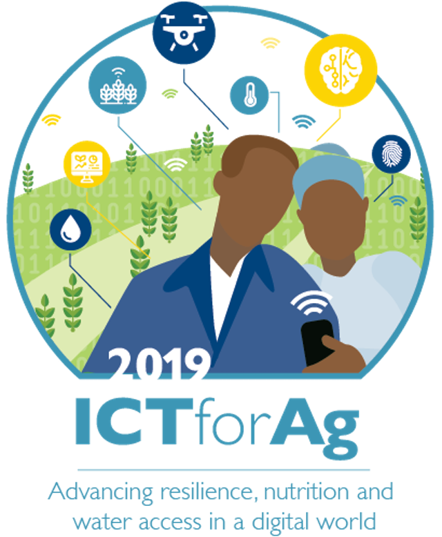 Practical Insights on ICT4Ag - ICTworks